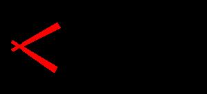 logo_do_site